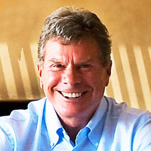 Jeffrey E. Smith