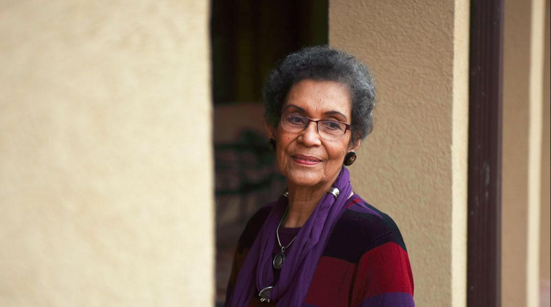 Resident Spotlight: Leading Life with Alzheimer's